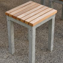 Enfield Stool
