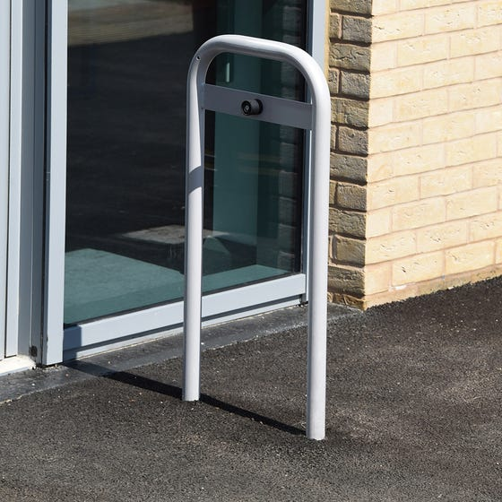 Door Barrier