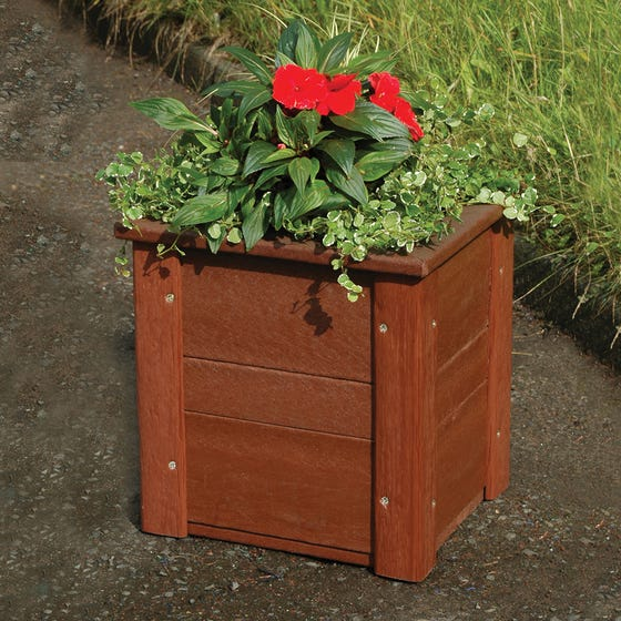 Farnworth Planter