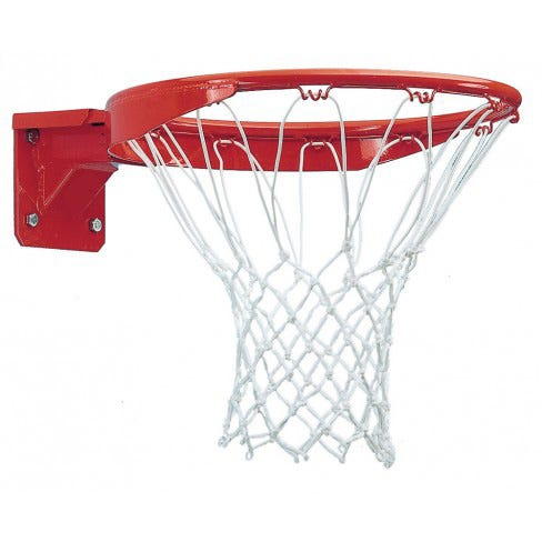 Flexible Basketball Rings - Flex Goal 70
